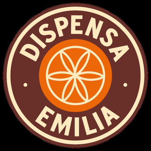 Regolamento raccolta punti - Dispensa Emilia